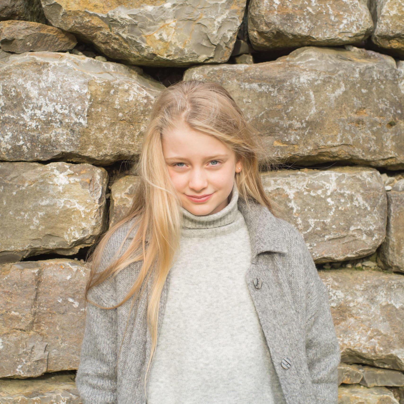Cassidy Rochford